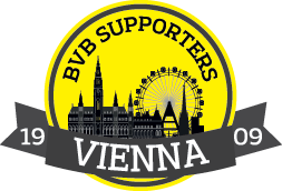 BVB Supporters Vienna